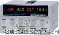 GPS-2303C线性直流稳压电源供应器2路输出GPS-2303C GPS-2303C