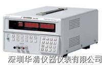 PEL-300直流电子负载PEL-300 PEL-300