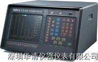 CTS-804|CTS-804|CTS-804|多通道数字超声探伤仪 CTS-804
