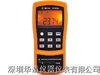 U1701B 手持式电容表 U1701B