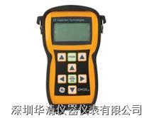 基础型DM5E壁厚超声波测量仪 基础型DM5E