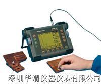 USM 32X L超声波探伤仪 USM 32X L