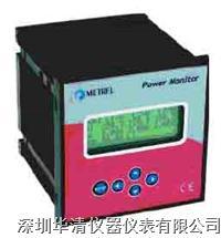 MI 4100电力监测器 MI 4100