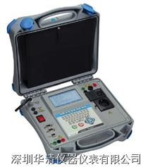 MII3305便携式安规综合测试仪 MII3305
