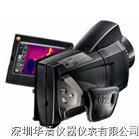 testo885专业型320 ×240像素高清晰红外热像仪 testo885