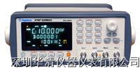 AT610电容测试仪 AT610