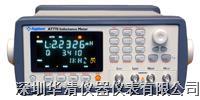AT776电感测试仪 AT776