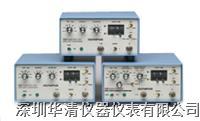 5072PR|5072PR|5072PR脉冲信号发生接收器 5072PR