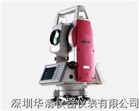 KTS-472R12LC|KTS-472R12LC|KTS-472R12LC免棱镜激光全站仪 KTS-472R12LC