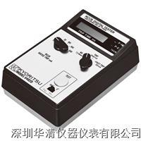 MODEL 5402D|5402D|5402D漏电开关测试仪 MODEL 5402D漏电开关测试仪