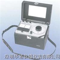 323511|323511|323511接地电阻测试仪 323511