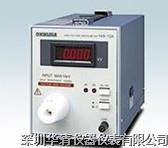 149-10A|149-10A|149-10A数字高压表KIKUSUI(菊水) 149-10A数字高压表KIKUSUI(菊水)
