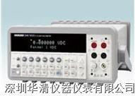 DME1600GC|DME1600GC数字万用表KIKUSUI(菊水) DME1600GC