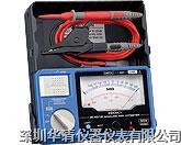 IR4016绝缘表电阻IR4016 IR4016