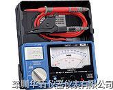 IR4017绝缘电阻表IR4017 IR4017