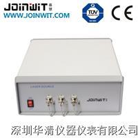 JW3102|JW3102|JW3102经济型台式稳定光源 JW3102|JW3102|JW3102经济型台式稳定光源