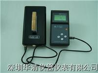 FD-3010A|FD-3010A|FD-3010A型β-γ辐射测量仪 FD-3010A