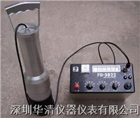 FD-3022|FD-3022|FD-3022|FD-3022型微机四道γ能谱仪 FD-3022