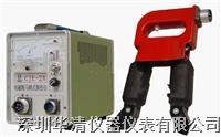 CJE-2A马蹄式探伤机CJE-2A|CJE-2A CJE-2A