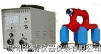 CXX-3B旋转磁场探伤仪CXX-3B|CXX-3B CXX-3B