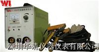 CY2000型交流磁粉探伤仪CY2000|CY2000 CY2000