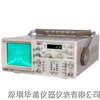 AT5011A频谱分析仪AT5011A|AT5011A AT5011A