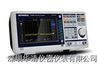 GA4063型频谱分析仪GA4063|GA4063 GA4063