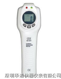 GD-3301一氧化碳检测仪GD-3301|GD-3301 GD-3301