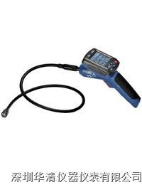 BS-150视频仪/内窥镜BS-150|BS-150 BS-150