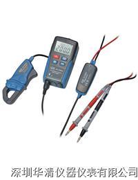 DT-175CVS电流电压数据记录仪DT-175CVS|DT-175CVS DT-175CVS