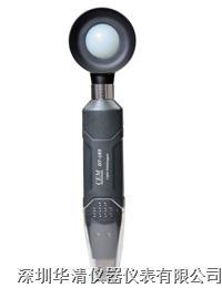 DT-185迷你型照度记录仪DT-185|DT-185 DT-185