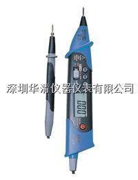 DT-3216/3218/3219/3280/3290笔形数字万用表 DT-3216/3218/3219/3280/3290