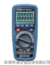 DT-9919专业防水型全?;な滞蛴帽鞤T-9919|DT-9919 DT-9919