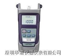 RY3100C手持式稳定光源RY3100C|RY3100C RY3100C
