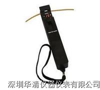 RY3306光纤识别仪RY3306|RY3306 RY3306