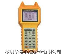 RY64D频谱型数字电视场强仪RY64D|RY64D RY64D
