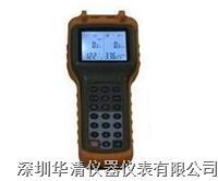 RY110经济型数字/模拟场强仪RY110|RY110 RY110