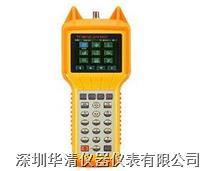 RY1129D有线数字电视综合测试仪RY1129D|RY1129D RY1129D