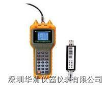RY5000C 4G射频功率计RY5000C|RY5000C RY5000C