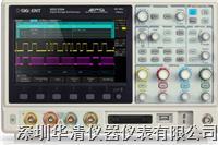 SDS2204超级荧光数字存储示波器SDS2204|SDS2204 SDS2204