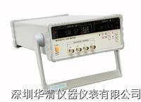 MCH-2811C数字电桥LCR测试仪MCH-2811C|MCH-2811C MCH-2811C