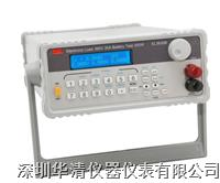 EL3630B可编程直流电子负载300WEL3630B|EL3630B EL3630B