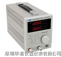 EL63150B直流电子负载150W EL63150B|EL63150B EL63150B