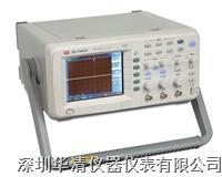 DS-1060A/CA数字示波器 DS-1060A/CA数字示波器