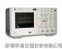 DS-2150A/CA数字示波器 DS-2150A/CA数字示波器