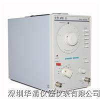 MAG-203D低频信号发生器MAG-203D|MAG-203D MAG-203D