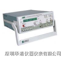 SG-4162AD数字高频信号发生器SG-4162AD|SG-4162AD SG-4162AD