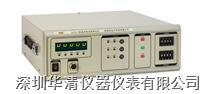 RK2511直流低电阻测试仪RK2511|RK2511 RK2511
