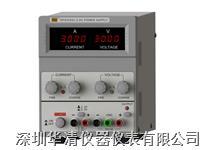 RP6010D-3线性直流稳压电源 RP6010D-3