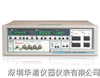 GKT1682|GKT1682A数字电桥LCZ & DCR分析仪 GKT1682|GKT1682A